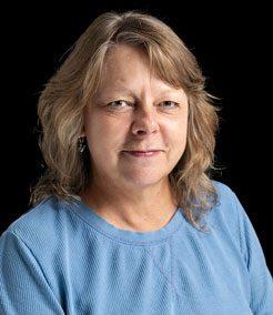 Tammy Armour